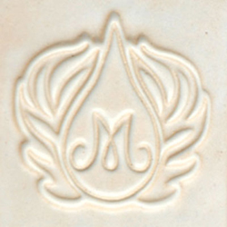 Alabaster SW106-P