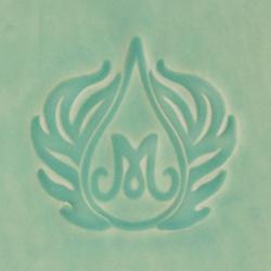 Turquoise Ice SW201-P